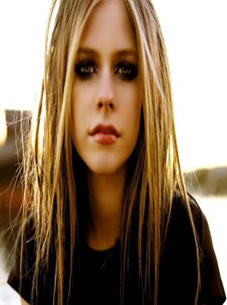 exo演唱会2020行程_2020艾薇儿Avril Lavigne演唱会门票及行程安排-摩天轮票务